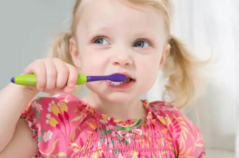 怎样预防孩子患龋齿 孩子患龋齿怎么办
