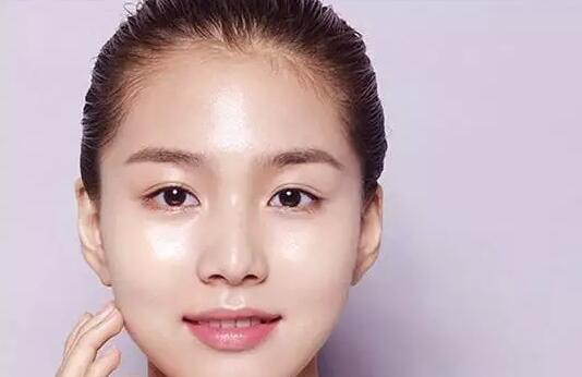 纸巾如何测试自己的皮肤 油性肌肤测试.jpg