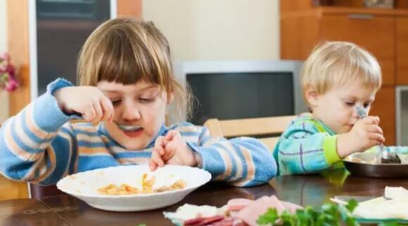 孩子吞食异物急救宝典 孩子吞异物咋办