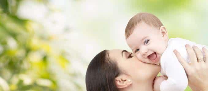 为什么孩子总是依赖母亲 而不是父亲了-第1张