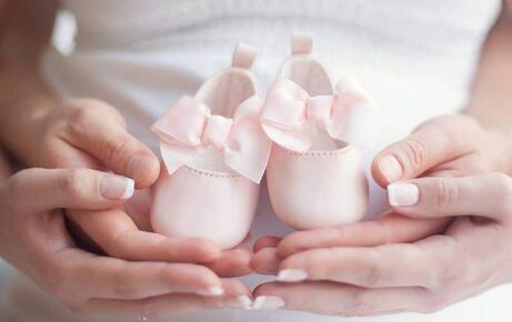 什么是试管婴儿 试管婴儿成功的机率多大