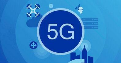 网络质量监督员 什么是5G网络质量监督员