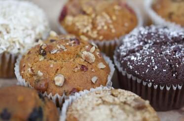 什么是空热量 空热量食物对身体有害处吗