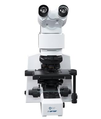什么是智能显微镜 腾讯智能显微镜的作用