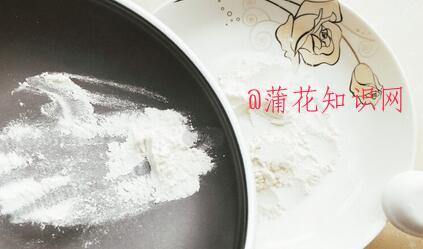 面粉变酸是怎么回事 面粉变酸还可以吃吗