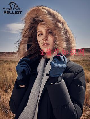 什么是加拿大鹅羽绒服 加拿大鹅保不保暖
