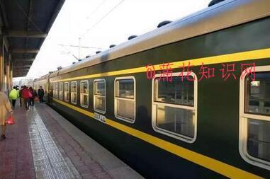 乘火车坐过站怎么办 火车上睡着坐过站了